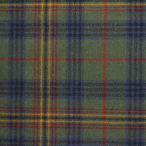 tartan carpets and rugs kennedy tartan rug clan tartan finder 62 08
