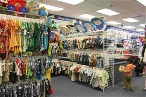 kids pointe resale and boutique home once upon a child in danbury ct 06810 citysearch