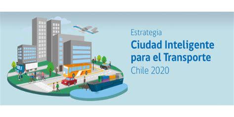 imagenes de sistemas inteligentes de transporte subsecretario de transportes lanza estrategia de ciudades