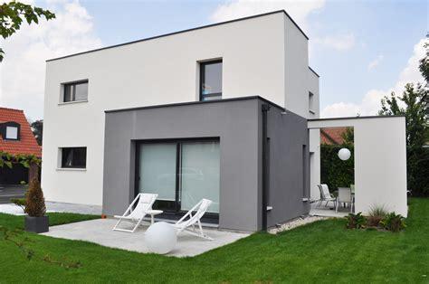 House Plan Styles maison moderne maisons d en france nord