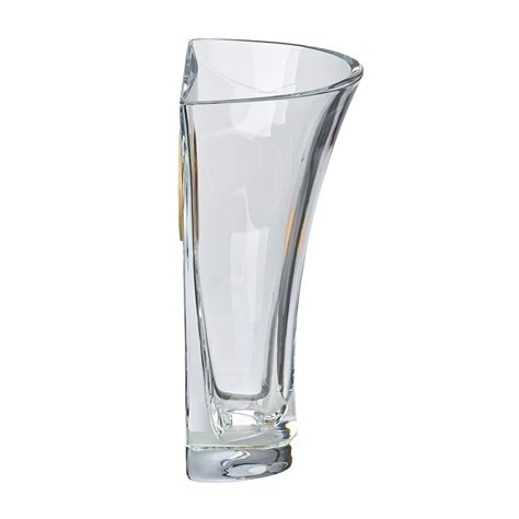 clear gel for vases buy versace medusa madness clear vase 28cm amara