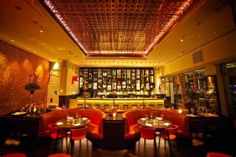 top of the hill bar and grill eating your way through singapore top romantic