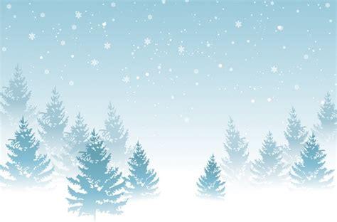 winter  vector    vector