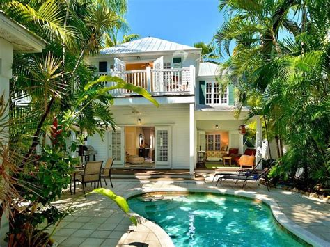 key west house rentals 25 b 228 sta private pool id 233 erna p 229 pinterest pooler simbass 228 nger och g 229 rdsplaner