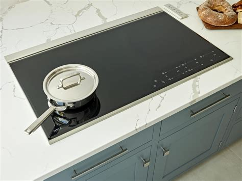induction cooktop cons the pros and cons of induction cooktops hgtv
