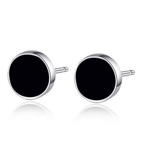 get cheap mens earrings studs aliexpress