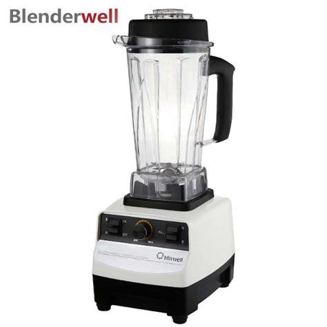 Heavy Duty Blender Smoothy Blender Commercial Blender Ks 1050 767s heavy duty commercial blender mixer smoothie maker machine 2200w 2l 220v 110v various speed
