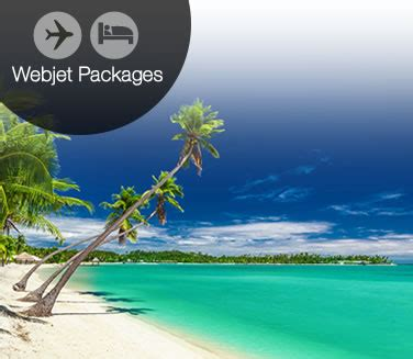 compare and book flights find cheap airfares australia webjet