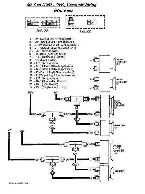 maxima wiring diagrams wiring diagram with description