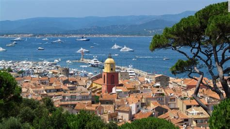 st tropez tropez what do to where to eat and sleep cnn travel