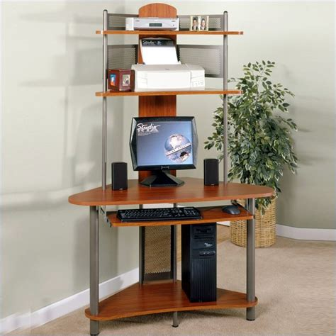 small computer desk with hutch awesome small computer desk with hutch blogajum com