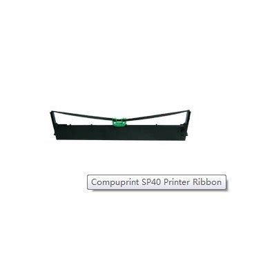 Pita Compuprint Sp40 Plus Original china compuprint sp40 printer ribbon china printer