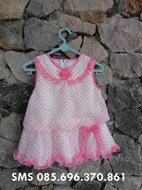 Baju Anak Perempuan Dress Anak Perempuan Pakaian Anak Perempuan dress siffon kb508 baju anak perempuan sms only 085 696 370 861 baju anak jogja