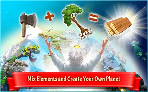 how to create underground in doodle god doodle god hd blitz fr app shop pour android