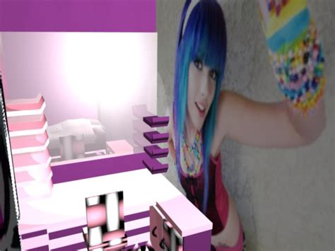 emo bedroom ideas layla bedroom emo girls 3d ma