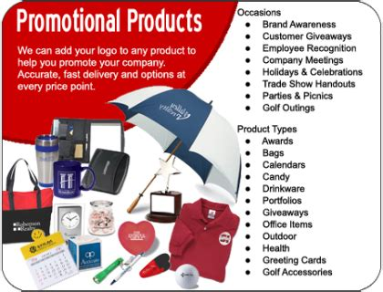logo products images unipro business resources home