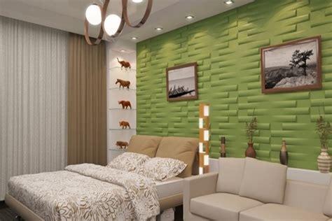 tiles for bedroom walls india 3d wall 3d wall tiles 3d wall panel 3d wall paper wall
