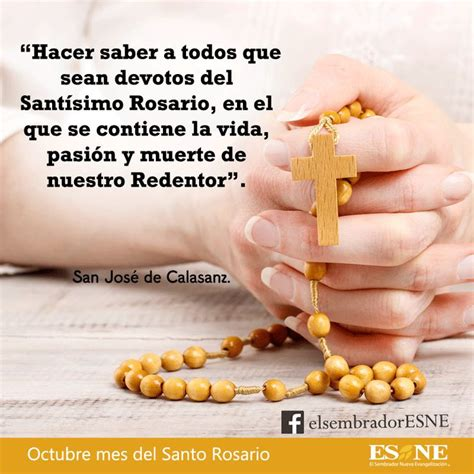 imagenes octubre mes del santo rosario 1000 images about rosario on pinterest tes mars and