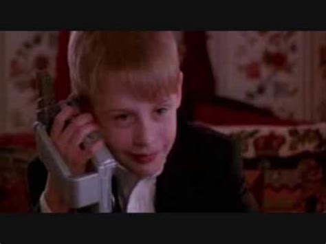 home alone 1 full movie online youtube home alone 2 lost in new york cast youtube