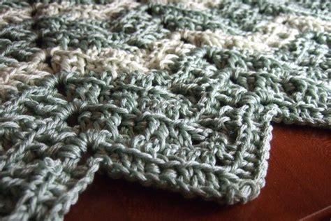 reversible ripple afghans free pattern afghan baby crocheted free pattern ripple crochet patterns