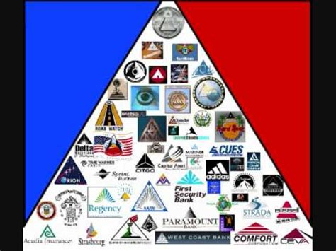 illuminati brainwash professor griff infiltration of hip hop
