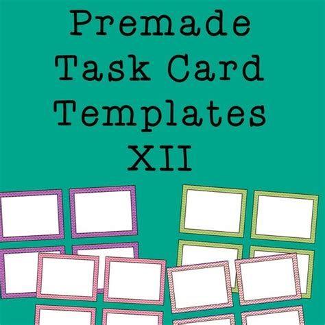 creating task card templates asana 110 best images about graphics clip photos on