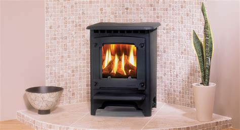 Fireplace Surround Ideas Marlborough Gas Stoves Gazco Traditional Stoves