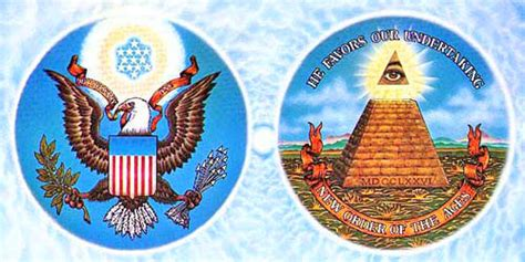 freemason vs illuminati 11 13 and 33 the illuminati freemason signature