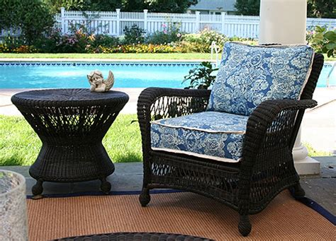 outdoor resin wicker patio furniture resin wicker outdoor dining furniture a creative