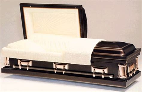Imperial Crepe Dusty Pink By Heavenlights caskets for burial funeral degraff lakehurst funeral