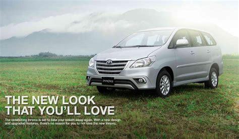 Toyota Leasing Philippines 00 202014 20innova Jpg R 4zqpshwitcngg5c