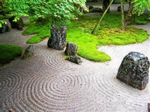 Zen Garden Patio Ideas 40 Philosophic Zen Garden Designs Digsdigs