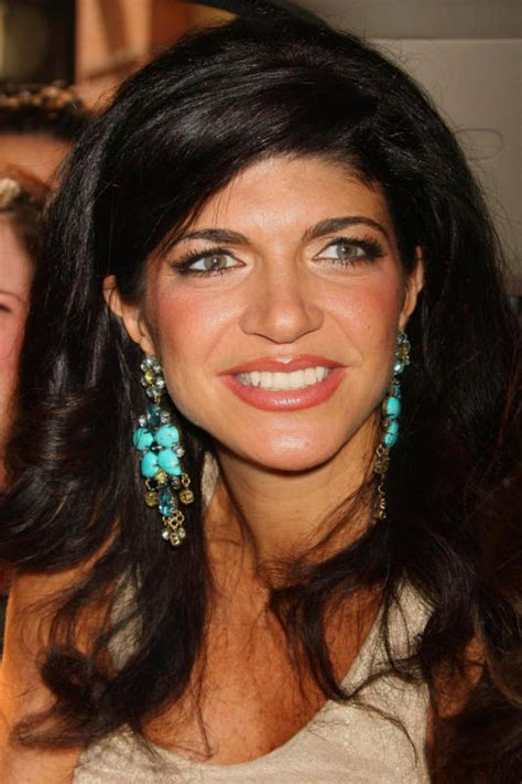 real housewives of new jersey teresa giudice punched in the face real housewives of new jersey teresa giudice home in