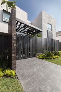 Home Gate Design 2016 Newest Modern House Design Ideas Home Exterior Decorating