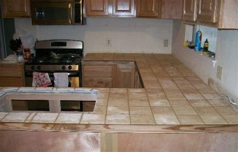 kitchen countertop tile design ideas pin by perry on diy backsplashes tiling ideas