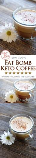 ketogenic diet bombs healthy ketogenic recipes high low carb diet low carb high nutritious desserts and snacks for weight loss books 17 best images about dairy free bombs on