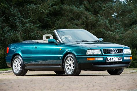 for car princess diana s car is for sale at for 70 000