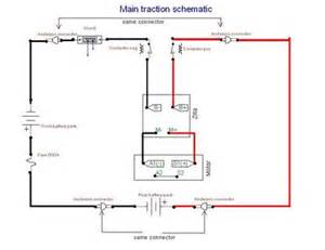 car wiring diagrams for dummies car get free image about wiring diagram