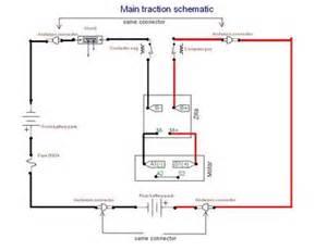 circuit diagrams for dummies photos circuit diagrams