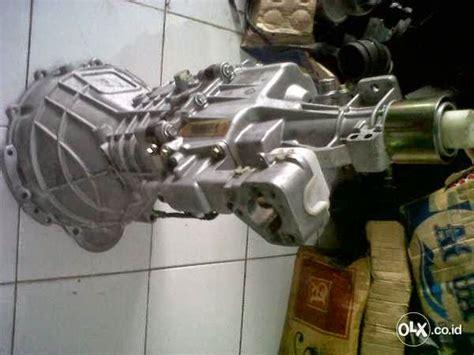 Mesin Ford Ranger Turbo 2 5cc ahm motor suplier mesin sparepart mobil copotan ex