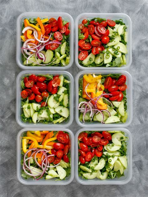 healthy fats to eat everyday how to eat salad every day and like it