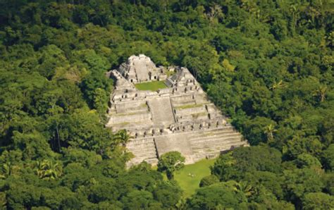 ancient civilizations a captivating guide to mayan history the aztecs and inca empire books charter world discover magical belize while on your next