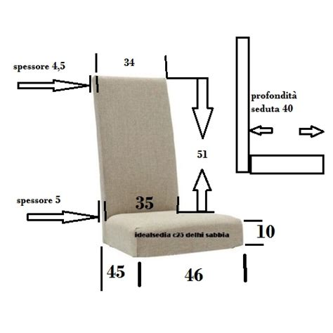 coperture per sedie sedute per sedie sedile paglia per sedie in legno