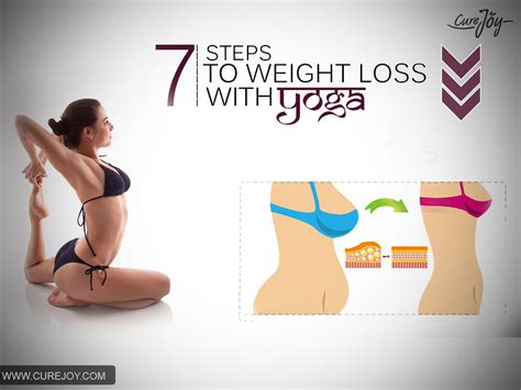 7 weight loss 10 free curejoy expert programs for weight loss burn