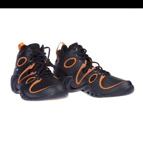 and1 shoes and1 shoes mystique bk buy fillow skate shop