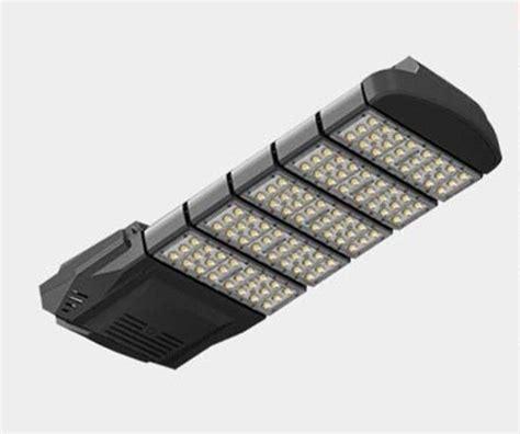led street light wholesale wholesale led street lights factory direct wholesale led