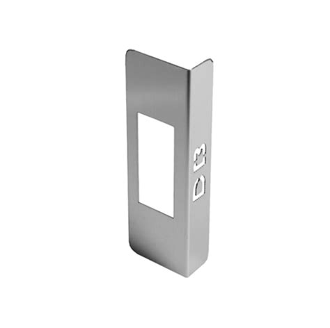 deadbolt template deadbolt frame template templates