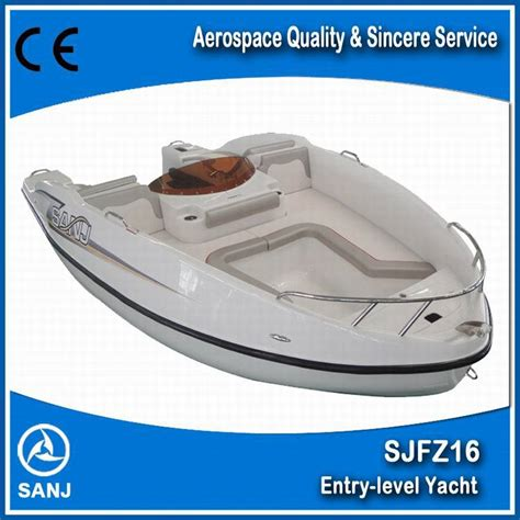 sea doo boat and trailer weight sanj combined fishing boats for sale matched with jet ski