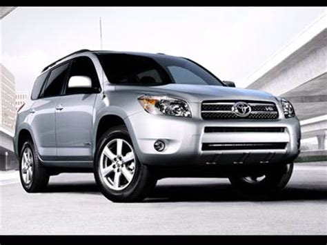 kelley blue book classic cars 2002 toyota rav4 instrument cluster 2007 toyota rav4 pricing ratings reviews kelley blue book