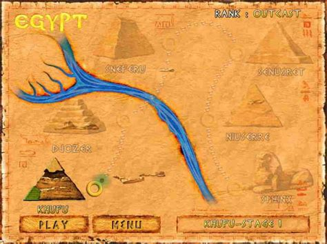 download free full version pc game brickshooter egypt brickshooter egypt download